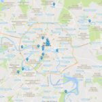 What-to-see-and-do-in-Moscow